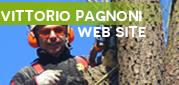 banner vittorio pagnoni web site
